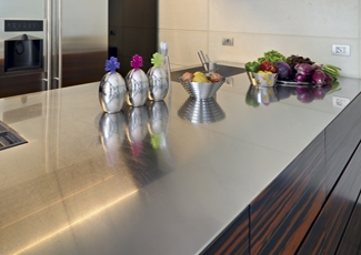 Spring Valley, NV Stainless Steel Kitchens